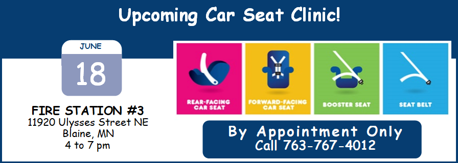 CarSeatClinicBanner