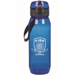75th Anniversary 28oz Trekker Water Bottle