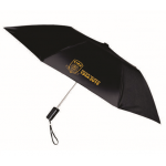 75th Anniversary Umbrella - Black